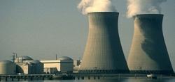 A chi conviene il rischio nucleare