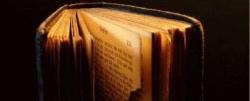Teologia dell'Antico Testamento. Cap.2.3.A. Profezia - Le origini