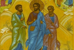 La vita cristiana. Chi è il cristiano (Pietro Rossano)