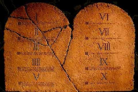 I Padri della Chiesa di fronte alla legge dell'Antico Testamento (Jacques Briend)