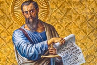 L'importanza di Paolo nell'apertura ai pagani
