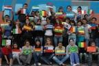 A scuola interculturalmente (Adel Jabbar)