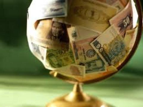 Se la finanza troppo avida calpesta i diritti umani