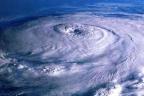 La psicologia dei disastri (Felice Di Giandomenico)