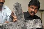 Il sogno di Shahbaz Bhatti «Uguali diritti per tutti»