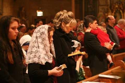 Quali servizi pastorali affidare ai laici? (Giovanni Villata)