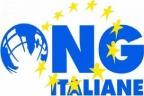 Nord-Sud: boicottaggio delle Ong e false promesse del Governo (Giannino Piana)