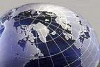 Globalizzazione (Enrico Chiavacci)
