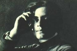 """""""Maestro, ho paura del tempo"""" (Gibran Kahlil Gibran)"""