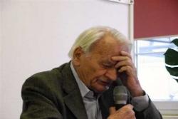 Claude Geffré, il difensore del pluralismo (Giorgia Castagnoli)
