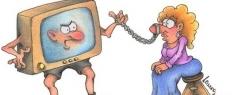 Le 10 strategie della manipolazione attraverso i mass media