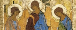 Introduzione alla spiritualità - 1 (a cura di P. Franco Gioannetti)