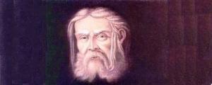 La confession et la direction spirituelle dans l'Église orthodoxe (Job Getcha)