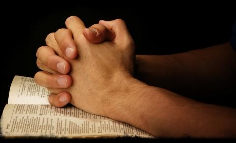 Preghiera per la Quaresima