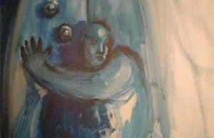 Virtuosità che feriscono (Giordano Muraro)
