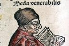Preghiamo con i Padri della Chiesa. Beda il Venerabile