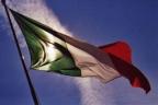 Forse stavolta l'Italia s'è desta
