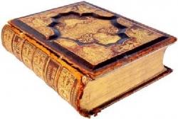 Come si è formata la Bibbia? (Gaetano Castello)