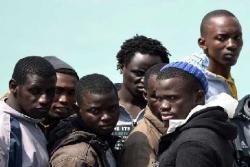 Quei migranti come noi e il dovere di soccorerli (Giorgio Licini)
