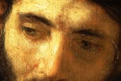Tu sei il Figlio di Dio (Giovanni Vannucci)