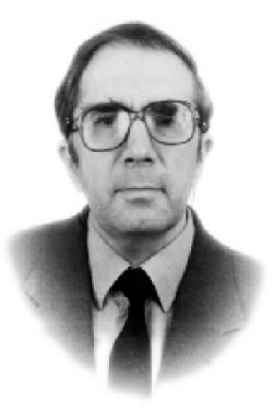 Sergej Averincev