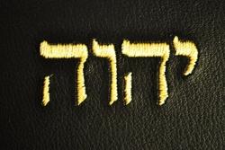 Il nome di Dio è sacro (Cettina Militello)