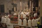 La preghiera eucaristica «per le varie necessità»