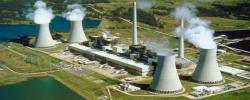 Centrali nucleari, una riflessione