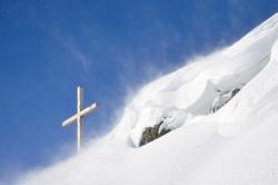 Altri Percorsi Spirituali - programma