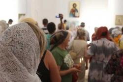 Ortodossi in Italia. Intervista a Vladimir Zelinskij (a cura di Marco Roncalli)