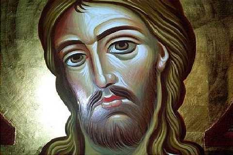 Il cristiano di domani (Ladislaus Boros)