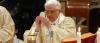 Per leggere il Messale Romano (Silvano Birboni)