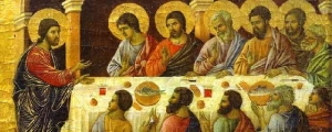 Gli Atti degli apostoli: storia e teologia (Carlo Ghidelli)
