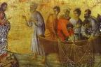 La santità non ha privilegiati (Dario Vitali)