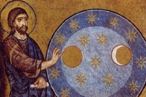 Annotazioni di escatologia cristiana (6) (Mons. Marino Qualizza)