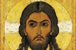 Le belle arti nella prospettiva ortodossa (Patriarca Bartolomeo I)