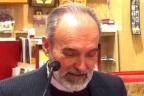 Meditazione Rm 8.12-27 (Vladimir Zelinskij)