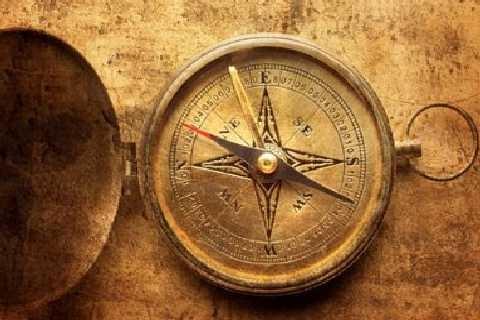 Il sacerdozio dei fedeli e il problema del «Frühkatholizismus» (Mauro Pesce)