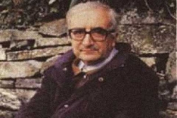 Il Natale dei profeti (Carlo Molari)