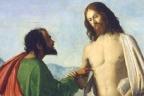 Come e perché si diventa cristiani (Carlo Molari)