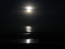"""""""Nel cuore della notte santa"""""""
