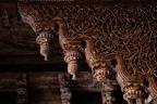 Architettura e decorazione delle moschee (Franco Trad)