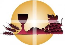 L'Eucaristia e gli altri Sacramenti