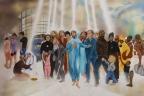 Domenica di Pentecoste – Domenica 31 maggio 2020