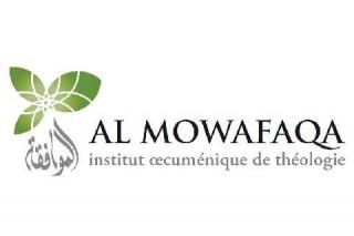 Un Istituto di teologia cristiana in Marocco