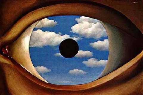 Consapevolezza: una beatitudine (Antonio Gentili)