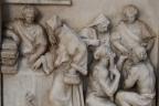 Riflessioni su povertà, miseria e misericodia (Dom Mauro Esteva i Alsina)