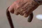 Invecchiamento e fine vita (Maria Teresa Pontara Pederiva)