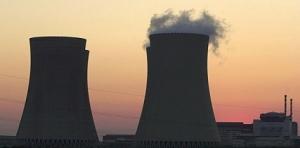 Centrali nucleari: il problema delle scorie