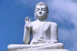 Vicino e lontano dal Buddha (Marco Valli - Osel Dorje)